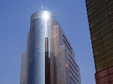 優良防火対象物(建物)の認定基準